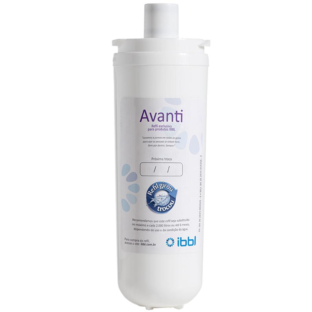 Refil_Filtro_IBBL_Avanti_para_Purificador_de_Agua_IBBL_Avanti_Mio_original--V1-