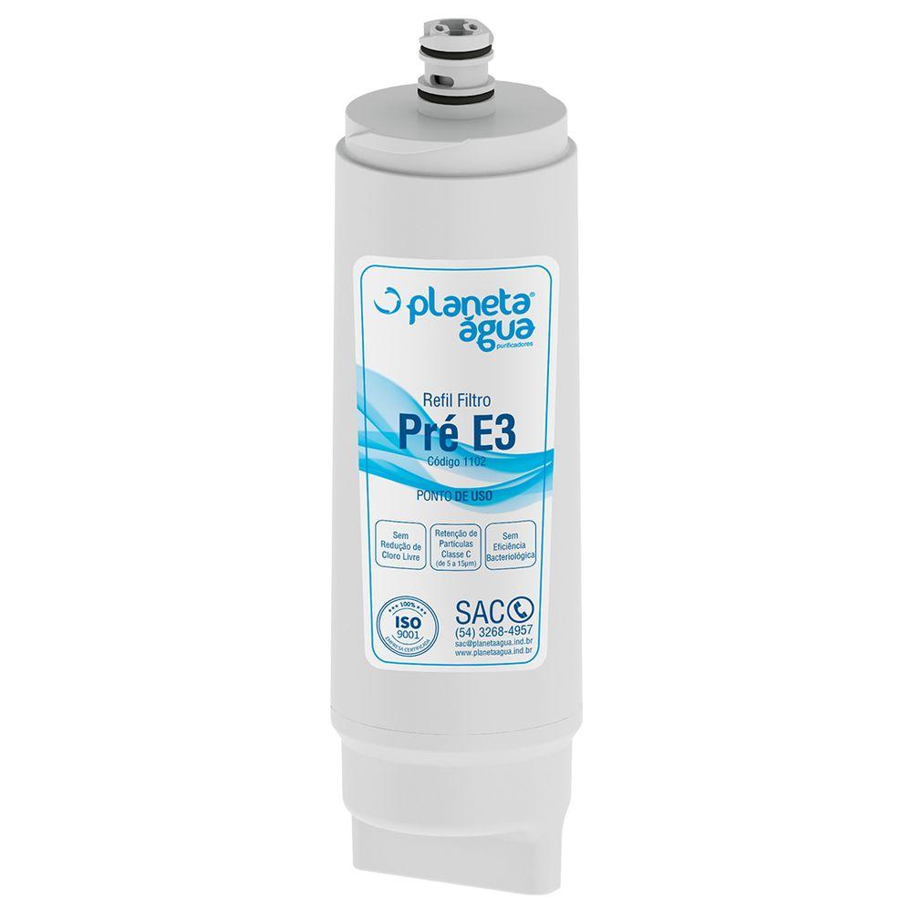 Refil_Filtro_Planeta_Agua_Pre_E3_para_Purificador_de_Agua_IBBL_Pre_C_mais_3_compativel--V1-