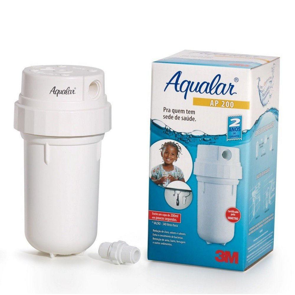 Purificador_de_Agua_3M_Aqualar_AP200_para_Ponto_de_Uso--V1-