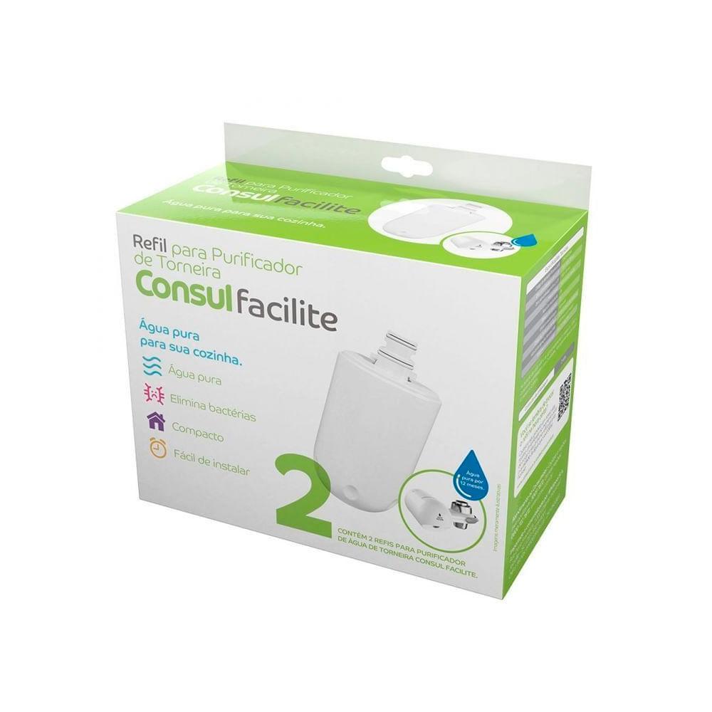 Refil_Filtro_CIX05AX_Pack_com_2_Consul_para_Torneira_Facilite_CPE15AB_CPE15A1_original--V1-
