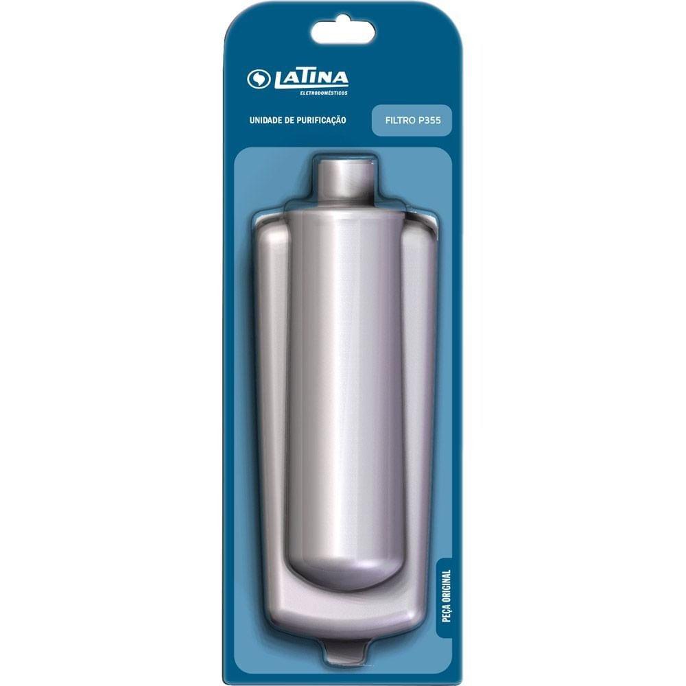 Refil_Filtro_Latina_P355_para_Purificador_de_Agua_Latina_original--V1-