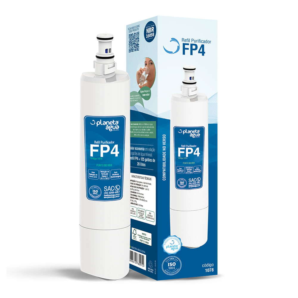 Refil_Filtro_Planeta_Agua_FP4_para_purificadores_Consul_CPC30_CPB35_CPB36--V1-