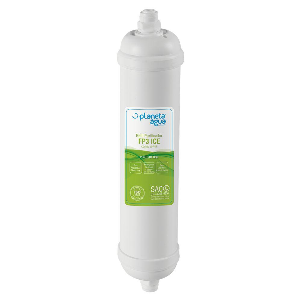 Refil_Filtro_Planeta_Agua_FP3_ICE_para_Geladeiras_e_Refrigeradores_Side_By_Side_compativel--V1-