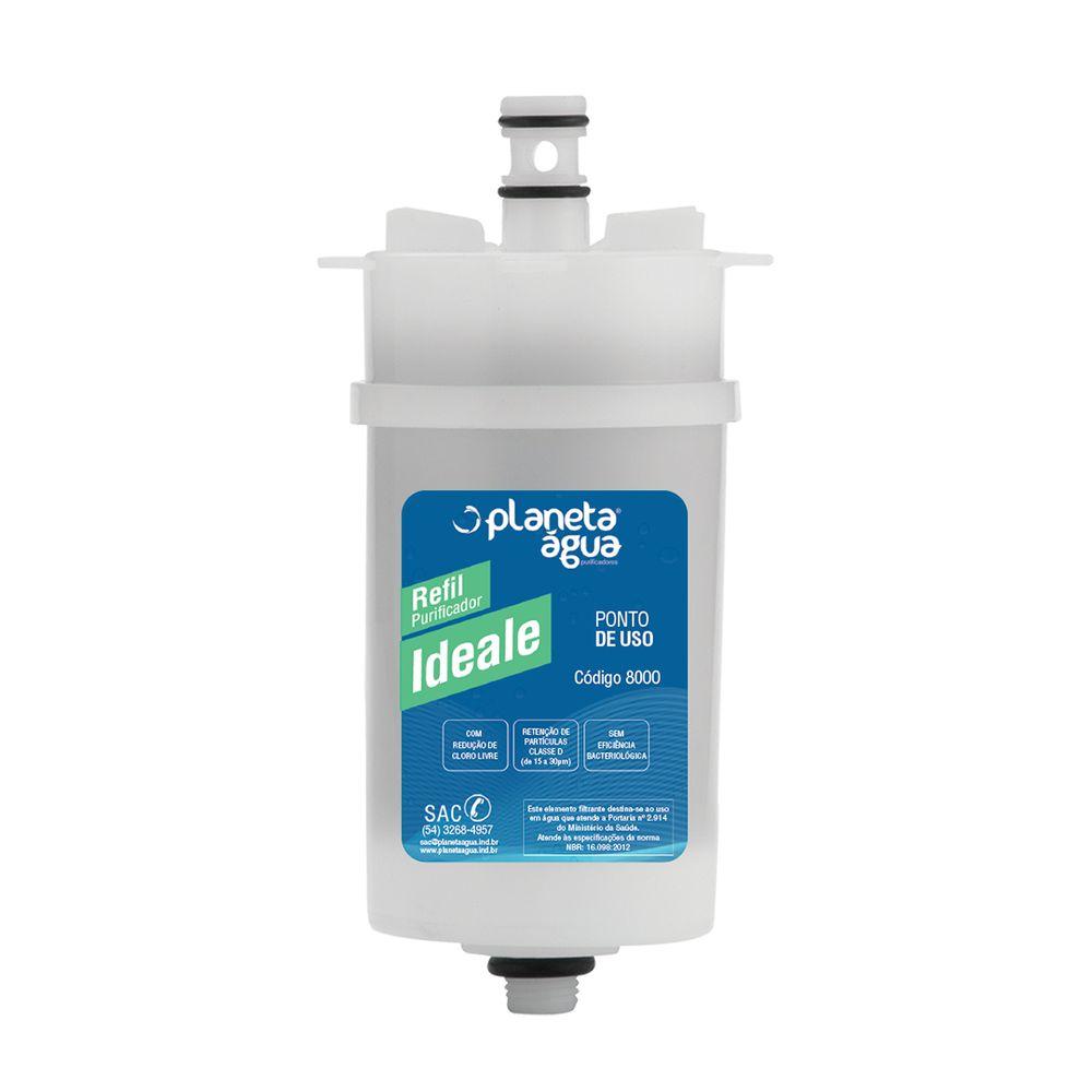 Refil_Filtro_Planeta_Agua_Ideale_para_Purificadores_de_Agua_H2O_Compact_Durin_e_outros_compativel--V1-