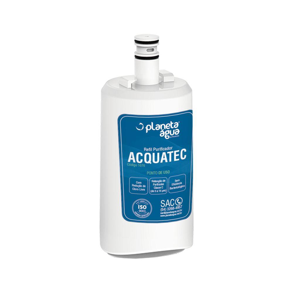 Refil_Filtro_Planeta_Agua_Acquatec_para_Purificador_de_Agua_Esmaltec_Puragua_Acqua_7_compativel--V1-