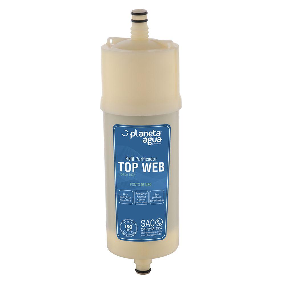 Refil_Filtro_Planeta_Agua_Top_Web_para_Purificador_de_Agua_Europa_HF_By_Hebe_e_Bliss_compativel--V1-