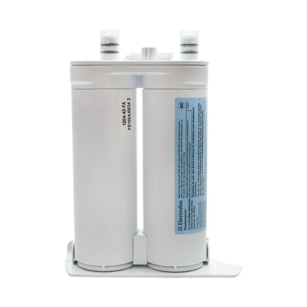 Refil_Filtro_Electrolux_Interno_para_Geladeira_Refrigerador_Electrolux_Side_By_Side_original--V1-