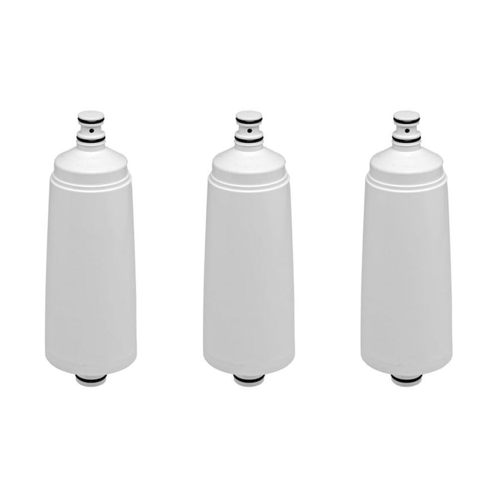 Refil_Filtro_3M_Aquapurity_Kit_com_3_para_Purificador_de_Agua_3M_original--V1-