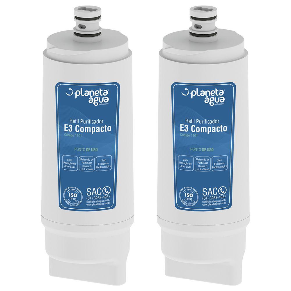 Refil_Filtro_Planeta_Agua_E3_Compacto_Kit_com_2_para_Purificador_de_Agua_IBBL_Avanti_e_Mio_compativel--V1-