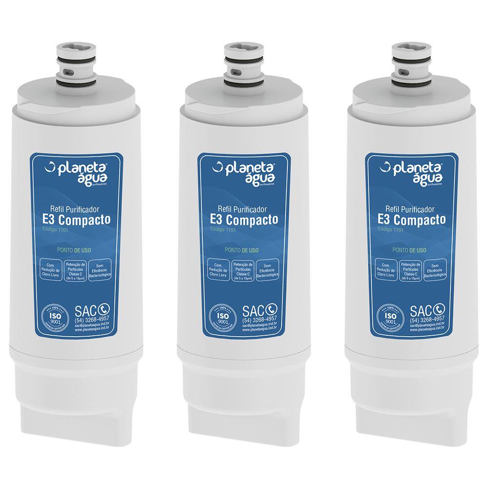 Refil_Filtro_Planeta_Agua_E3_Compacto_Kit_com_3_para_Purificador_de_Agua_IBBL_Avanti_e_Mio_compativel--V1-