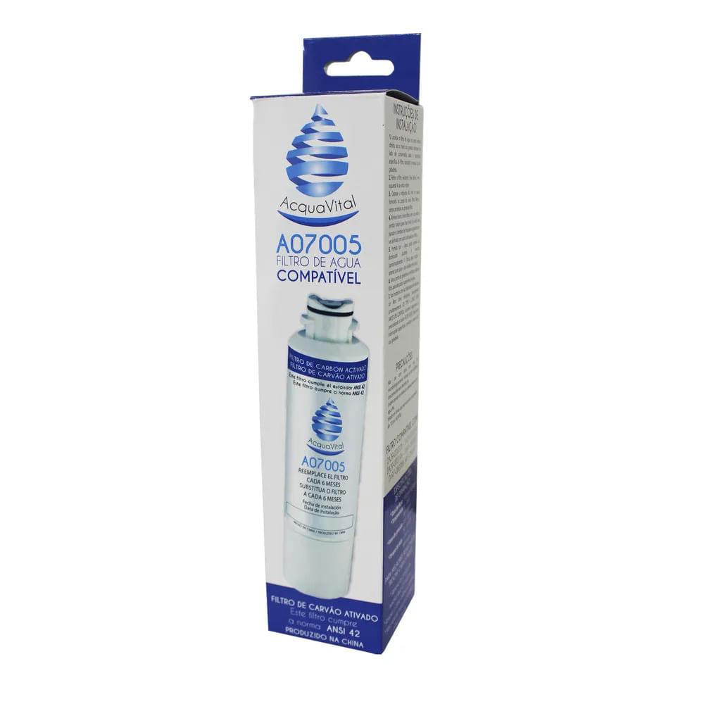 Acqua-Vital-A07005_1