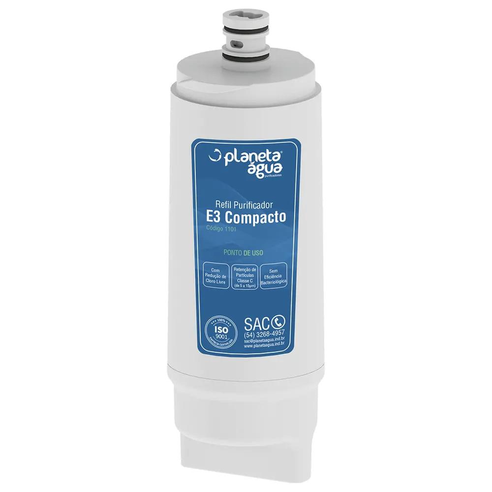 Refil-Filtro-E3-Compacto_1