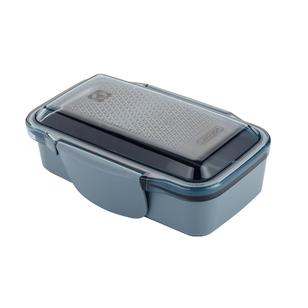 Pote-de-Marmita-Lunch-Box-Electrolux-Preto--V1-