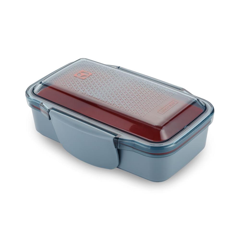 Pote-de-Marmita-Lunch-Box-Electrolux-Vermelho--V1-