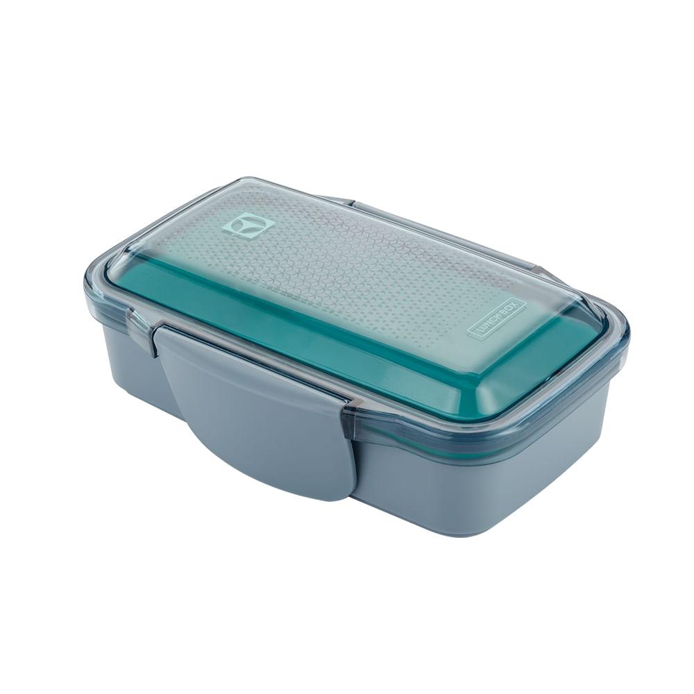 Pote-de-Marmita-Lunch-Box-Electrolux-Verde--1-