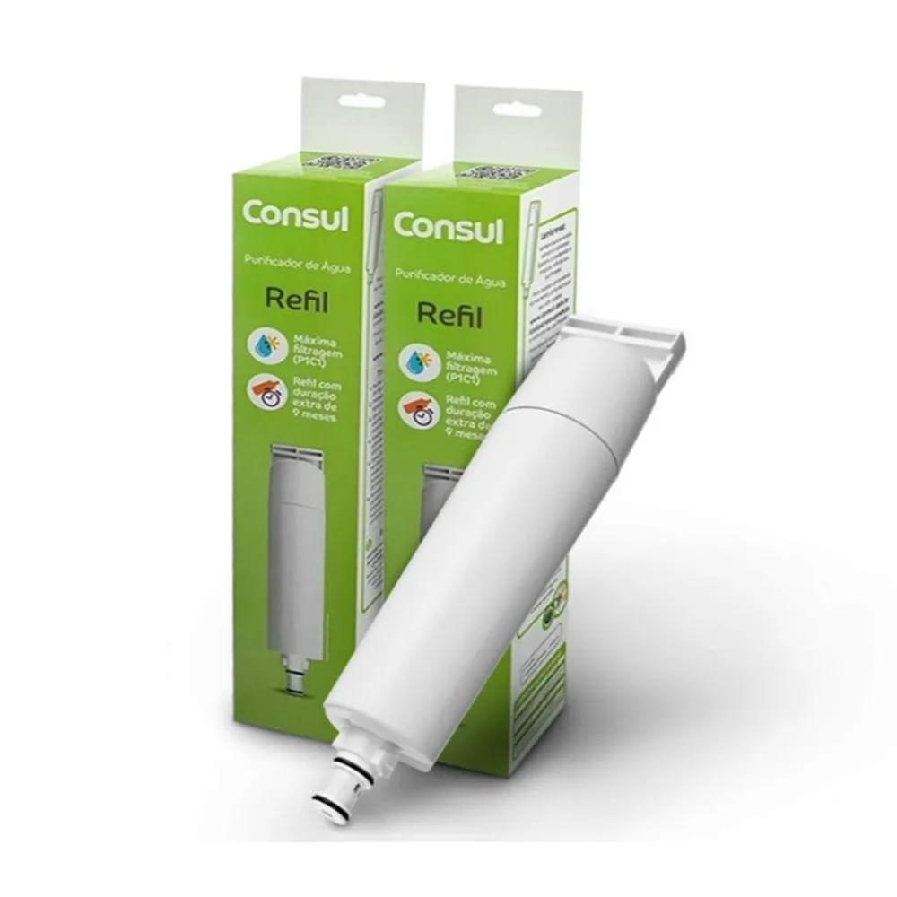 Refil_Filtro_Consul_Kit_com_2_para_purificadores_Consul_CIX01AX_CPC30_CPB35_CPB36_original--V6-