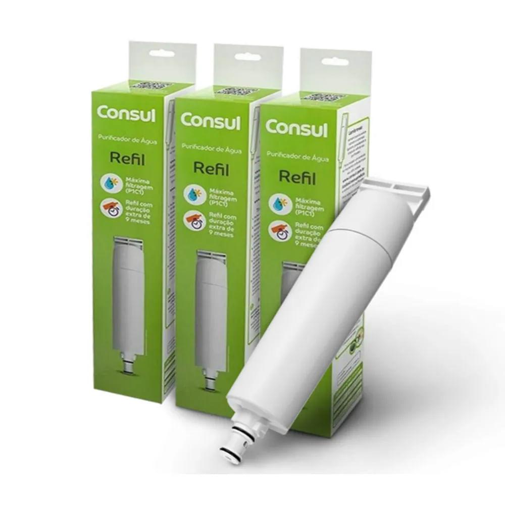 Refil_Filtro_Consul_Kit_com_3_para_purificadores_Consul_CIX01AX_CPC30_CPB35_CPB36_original--V6-