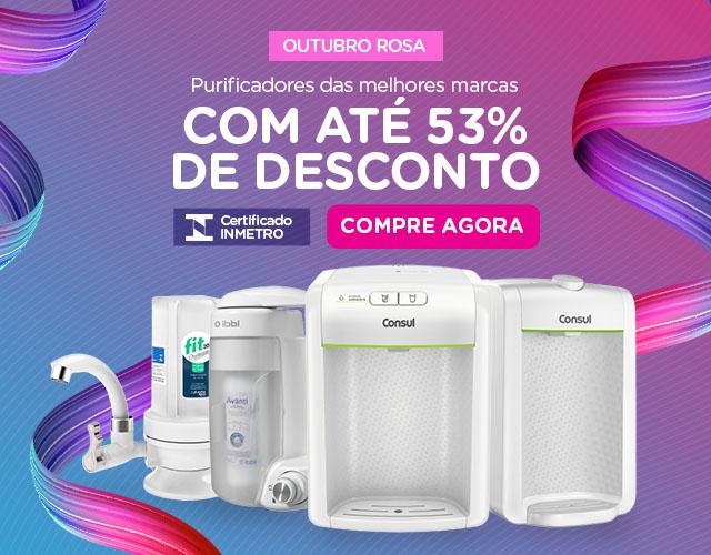 Out_rosa_purificadores_mobile