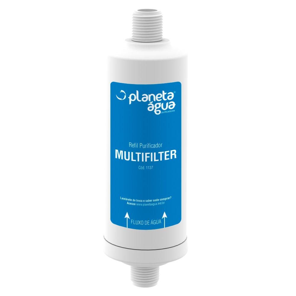Multifilter_v1