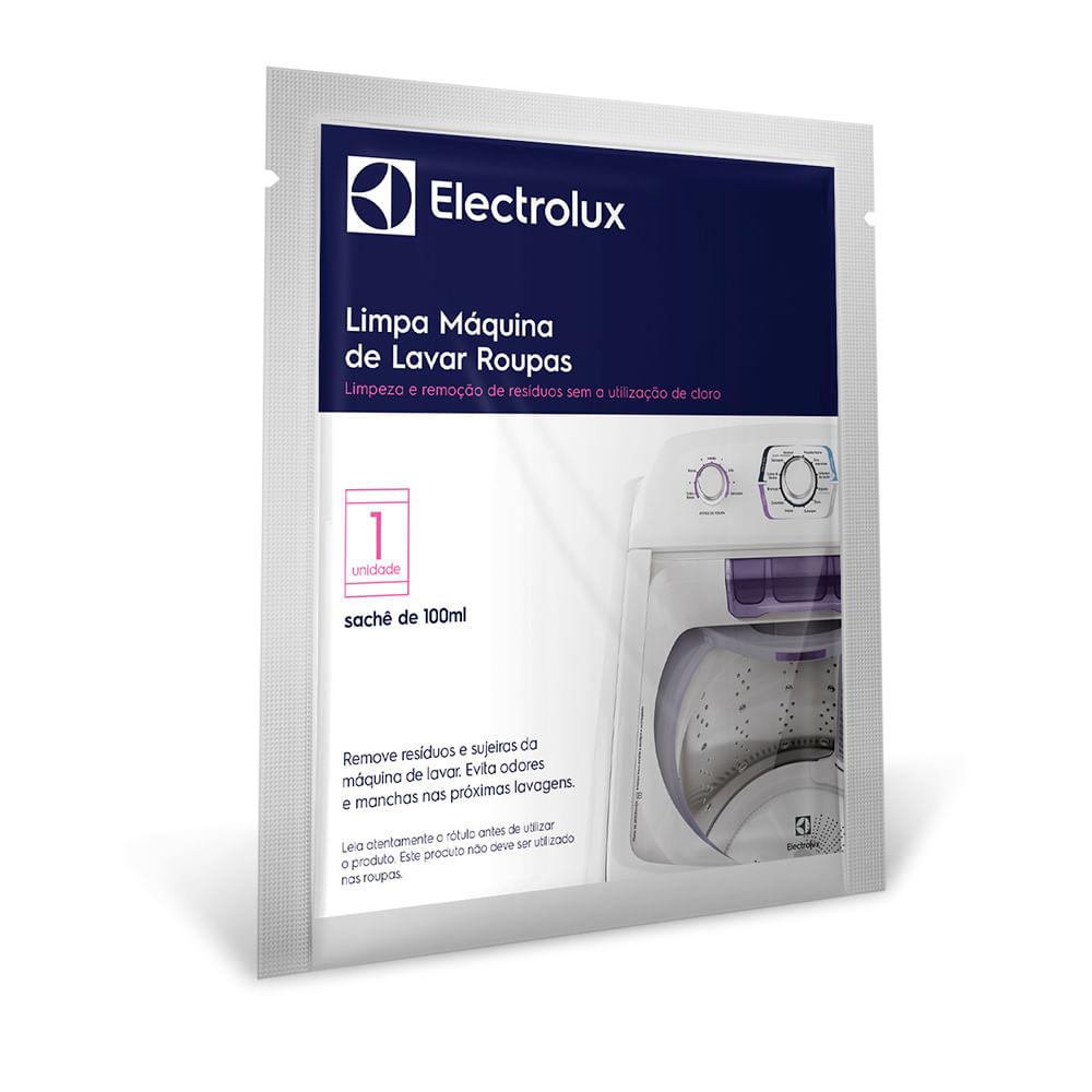 Limpa-Maquina-de-Lavar-Roupas-Electrolux-V1
