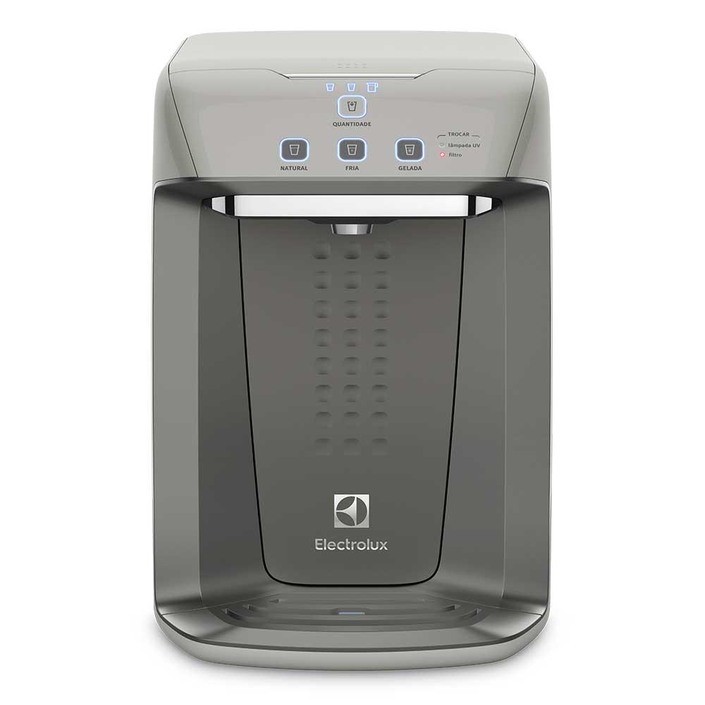 Purificador_Electrolux_PA31G_agua_Gelada_Certificado_INMETRO_-V1-