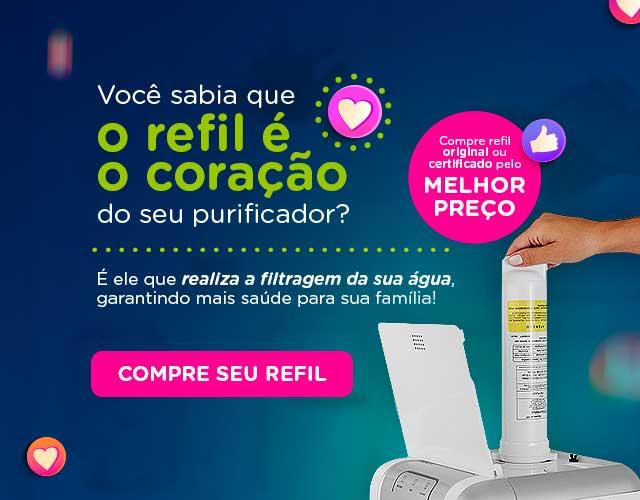 refil-coracao - 640x500