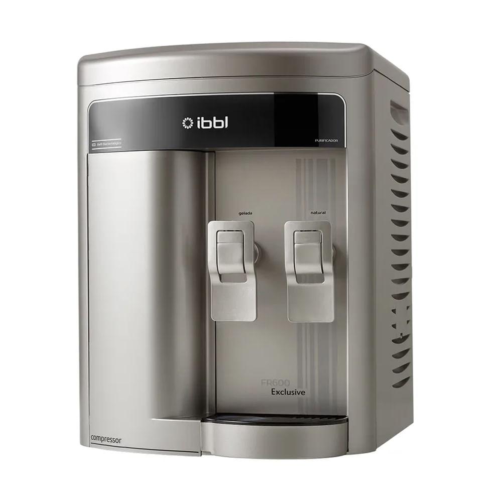 Purificador-de-Agua-IBBL-FR600-SPECIALE-1