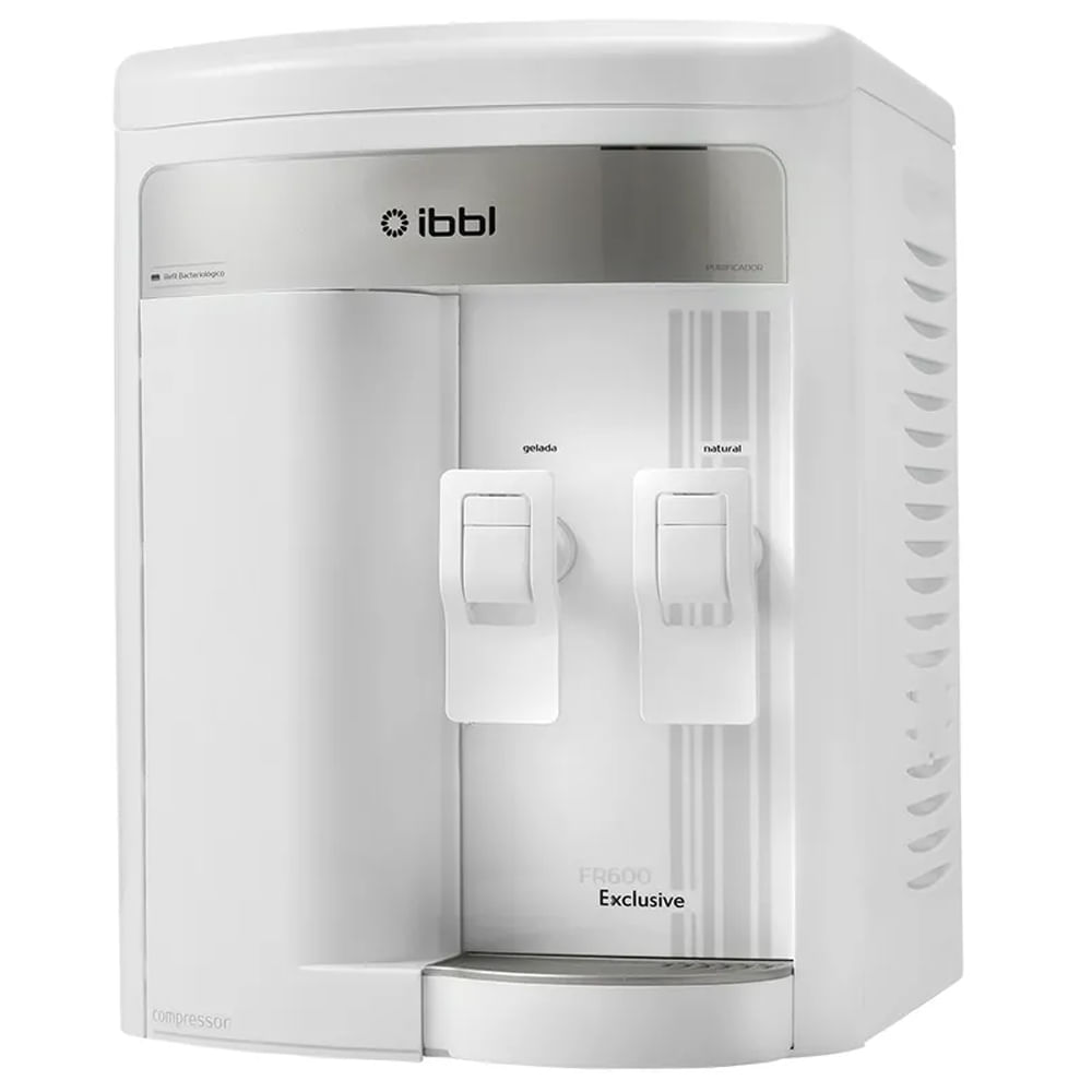 Purificador-IBBL-FR600-Exclusive-Branco-1