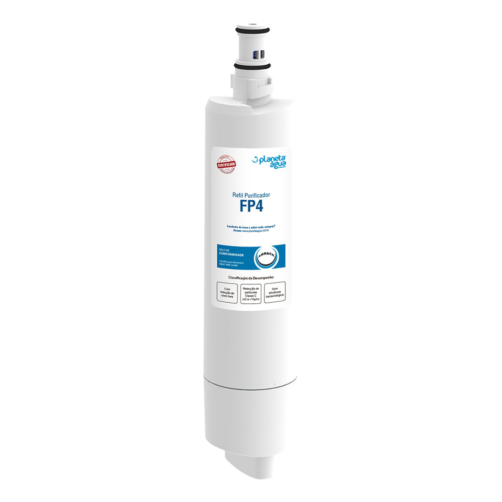 Refil-Filtro-Planeta-Agua-FP4-1