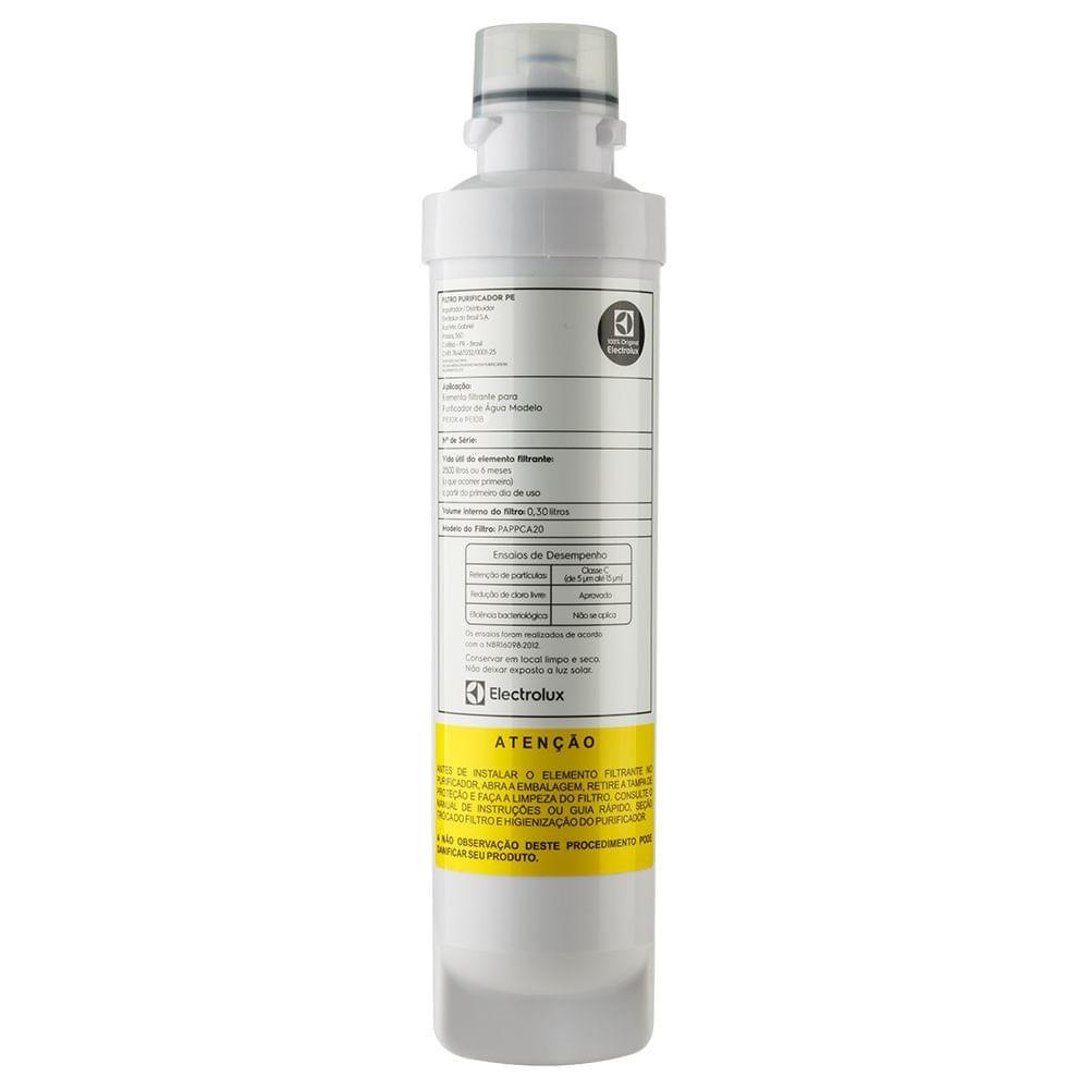 Refil_Filtro_Electrolux_PAPPCA20_para_Purificador_de_Agua_Electrolux_PE10B_e_PE10X_original--V1-